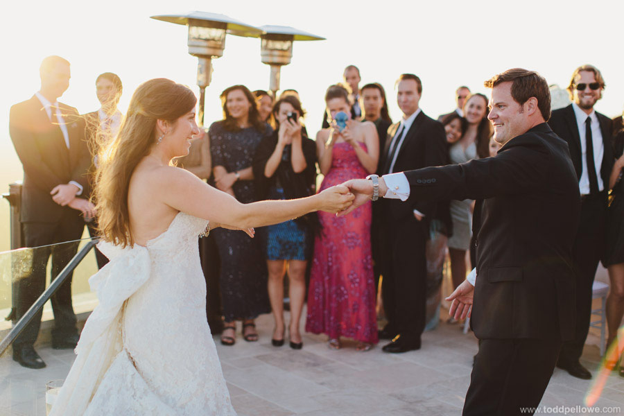 3 Simple Wedding Etiquette Rules for 2020 and Beyond