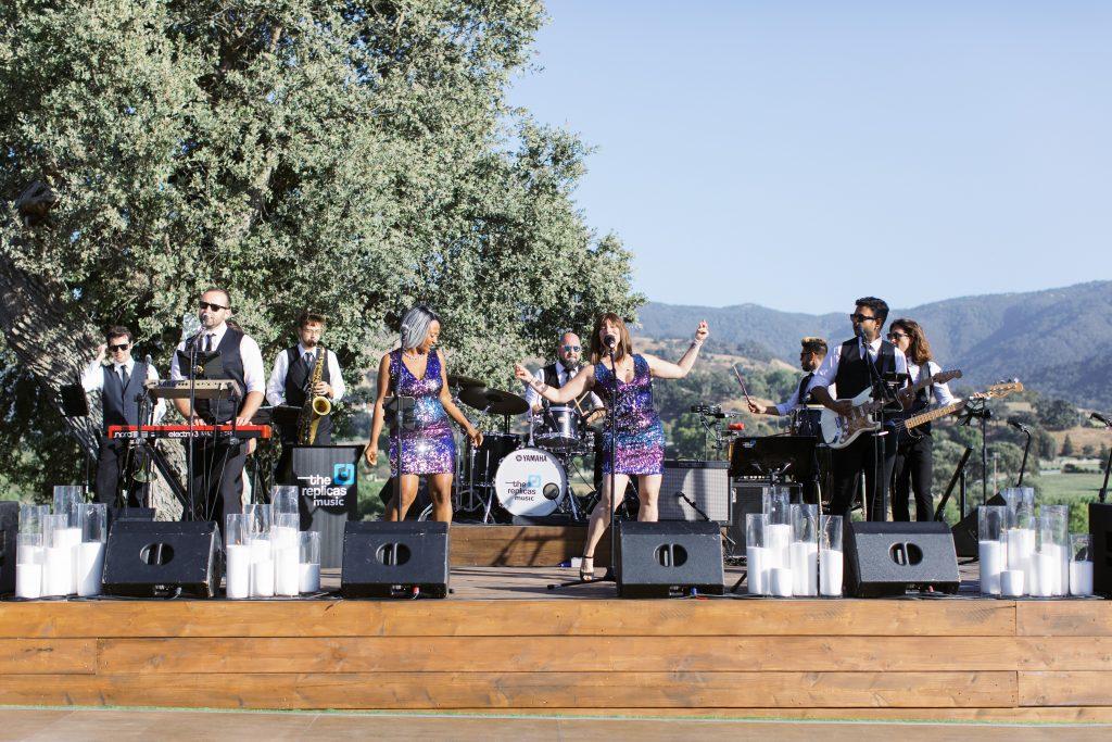 Jenny Quicksall Photography - Sunstone Villa Wedding