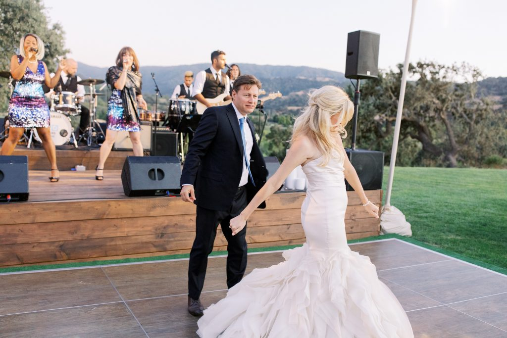 Jenny Quicksall Photography - Sunstone Villa Wedding