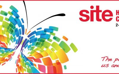 SITE Global Conference 2021